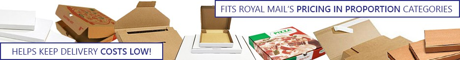 delivery boxes banner