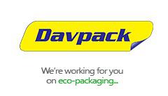 davpack eco banner 1