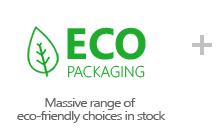davpack eco banner 2