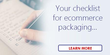 optimising ecommerce banner
