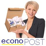 Econoboxes