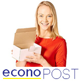 White Econoboxes