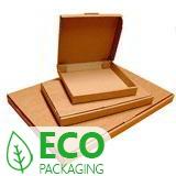Economy Large Letter Boxes