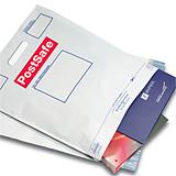 Postsafe Mailing Bag